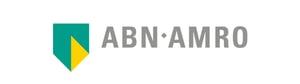 logo-abn-amro-e1560932421708