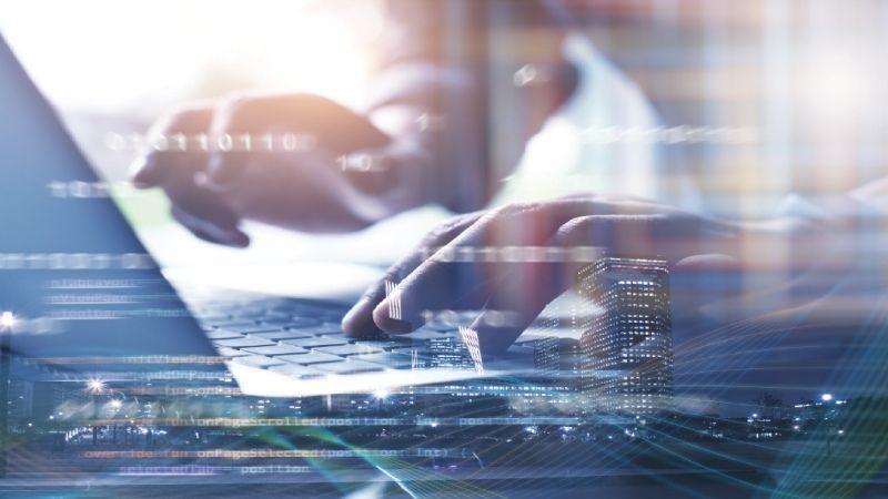 benefits of integrated multi-vendor landscape
